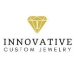 Innovative Custom Jewelry