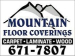 Mountain Floor Coverings