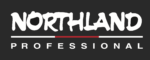 Northland Professional by Moonstone Trading