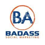 Badass Social Marketing