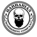Barbarian Barbering Co.