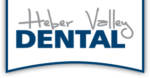 Heber Valley Dental
